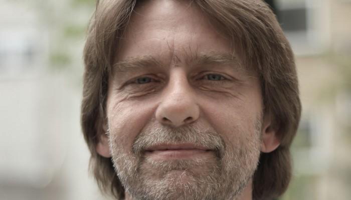 Michael Tottrup