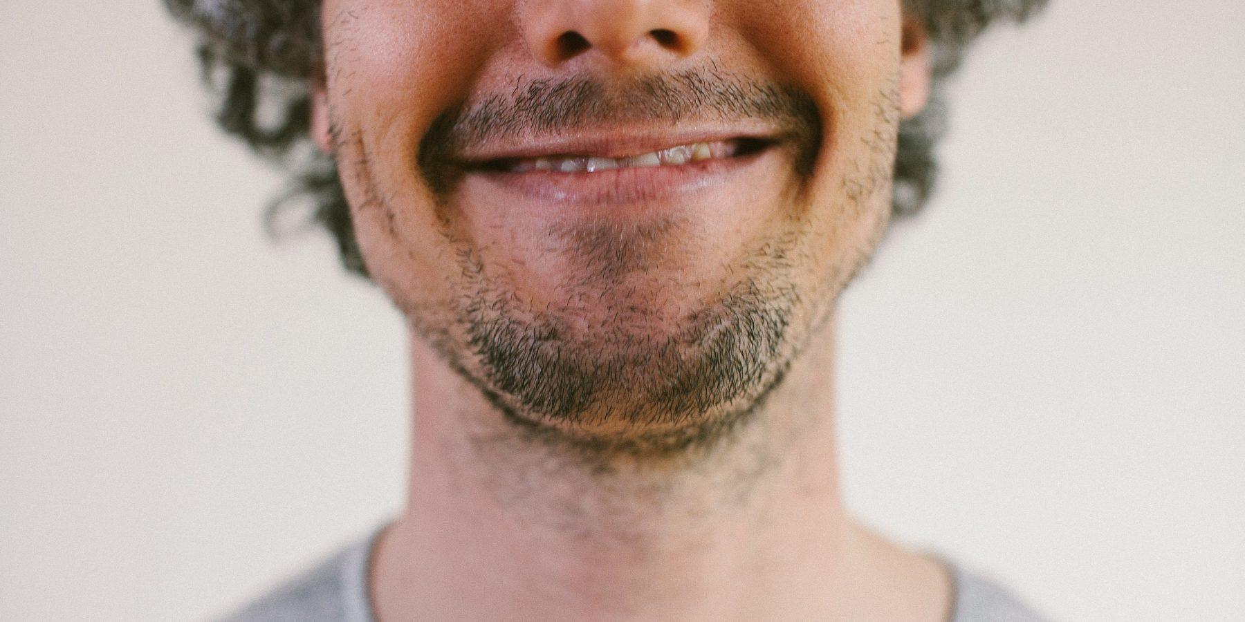 smile_1587