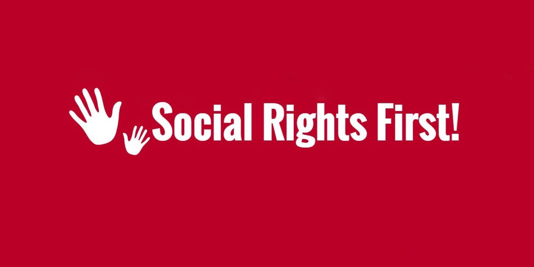 socialrightsfirst