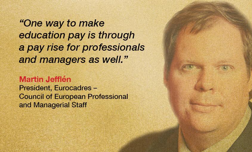 Martin-Jefflen-pay-rise