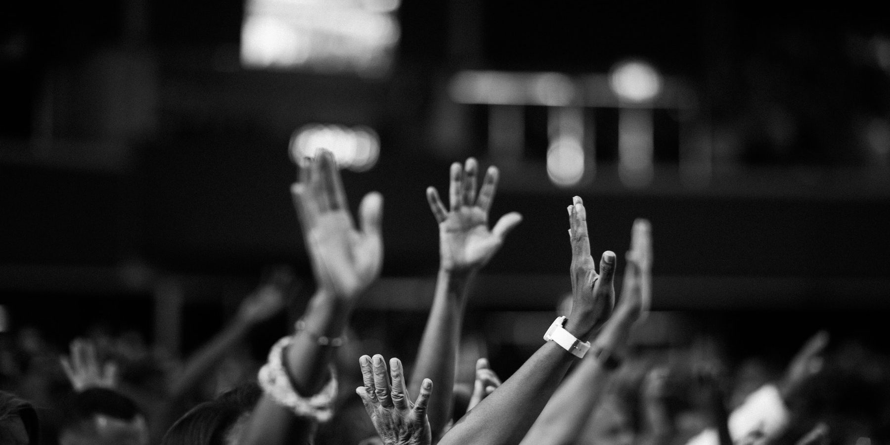 WORKERS audience-black-and-white-blur-2014775 (1)