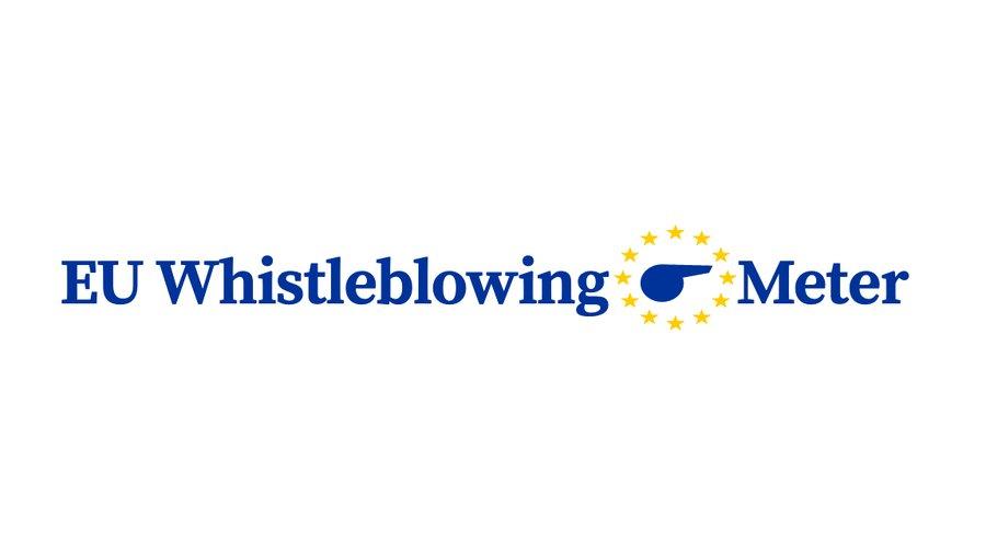 EU-wblowing-meter