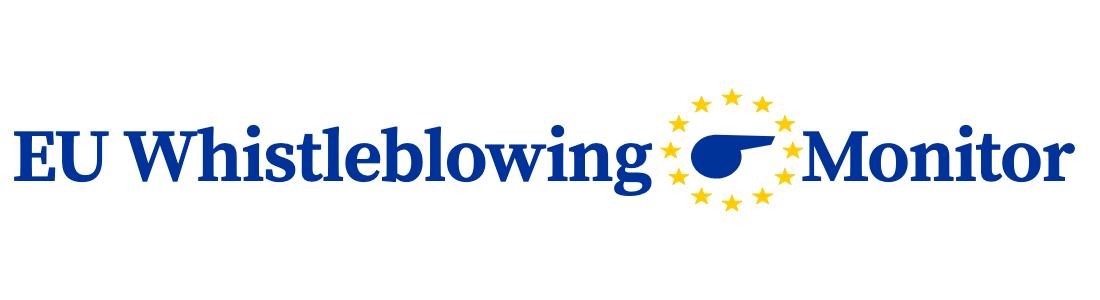 EU WB Monitor Thin