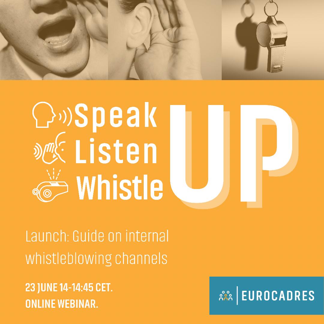Speak-listen-whistle-UP-Instagram2.png